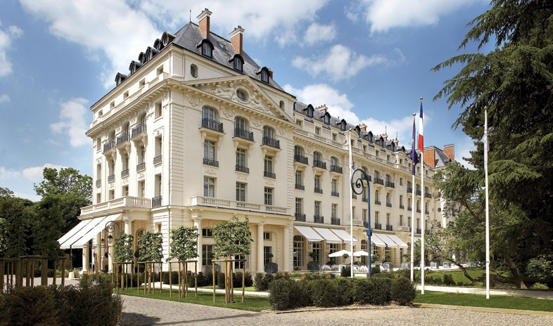 Trianon Palace Versailles A Waldorf Astoria Hotel 2.jpg