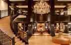 Waldorf Astoria Park City Boutique.jpg