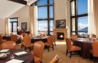 Waldorf Astoria Park City Utah.jpg