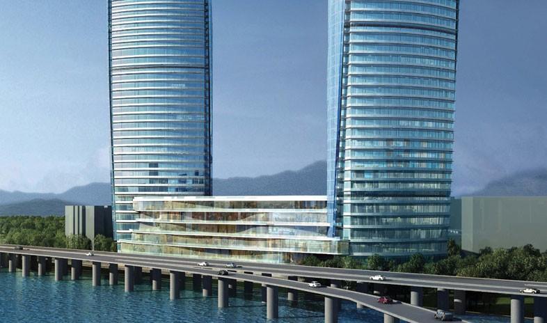 Conrad Xiamen Meetings.jpg
