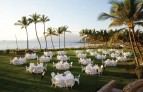 Grand Wailea A Waldorf Astoria Resort Golf.jpg