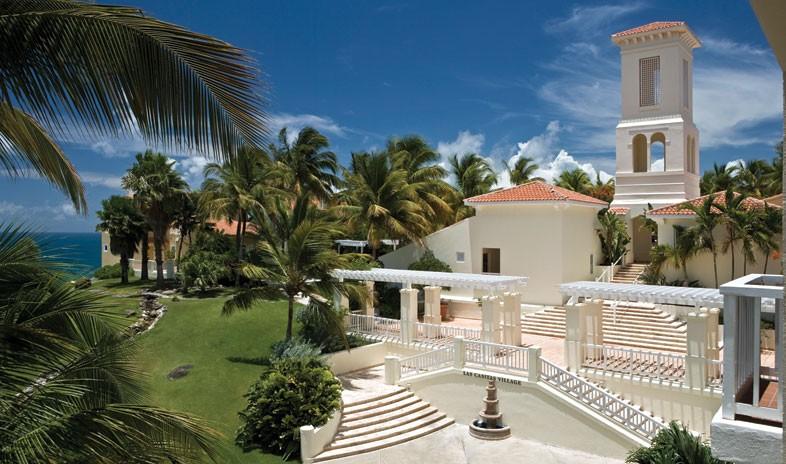 Las Casitas Village A Waldorf Astoria Resort Puerto Rico.jpg