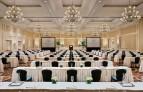 Waldorf Astoria Orlando 2.jpg