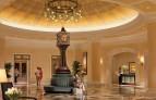 Waldorf Astoria Orlando Florida.jpg