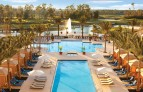 Waldorf Astoria Orlando Meetings 2.jpg
