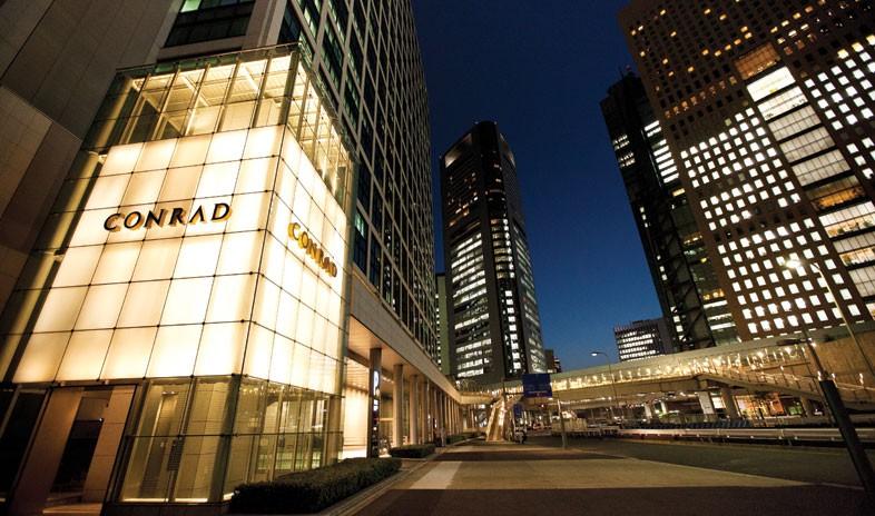 Conrad Tokyo Meetings 2.jpg