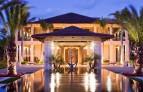 The St Regis Bahia Beach Resort Puerto Rico Golf.jpg