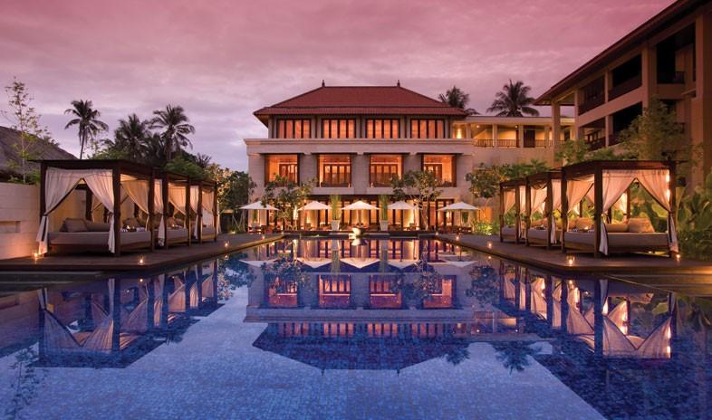 Conrad Bali Meetings 2.jpg