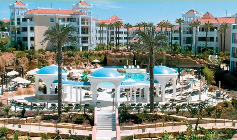 Hilton Vilamoura As Cascatas Golf Resort And Spa Meetings.jpg