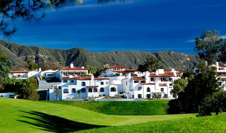 Ojai Valley Inn And Spa Golf 3.jpg