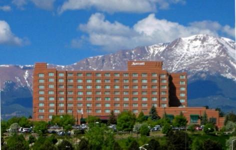 Colorado Springs Marriott Meetings.jpg