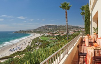 The Ritz-Carlton, Laguna...