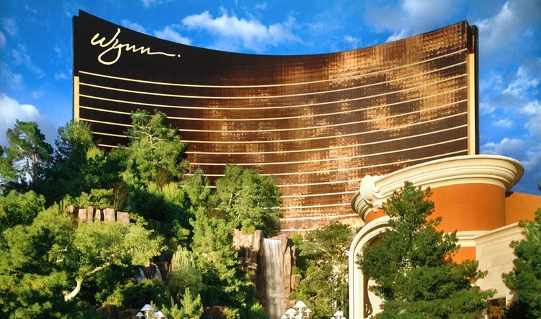 Wynn Las Vegas Nevada 2.jpg