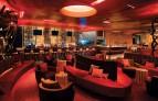Borgata Hotel Casino And Spa 2.jpg