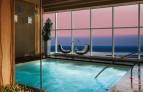 Borgata Hotel Casino And Spa Atlantic City 2.jpg