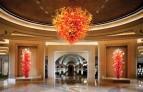 Borgata Hotel Casino And Spa City Center 2.jpg