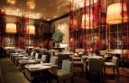 Borgata Hotel Casino And Spa Meetings 2.jpg
