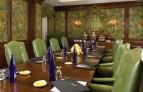 Hotel Monteleone Louisiana 2.jpg