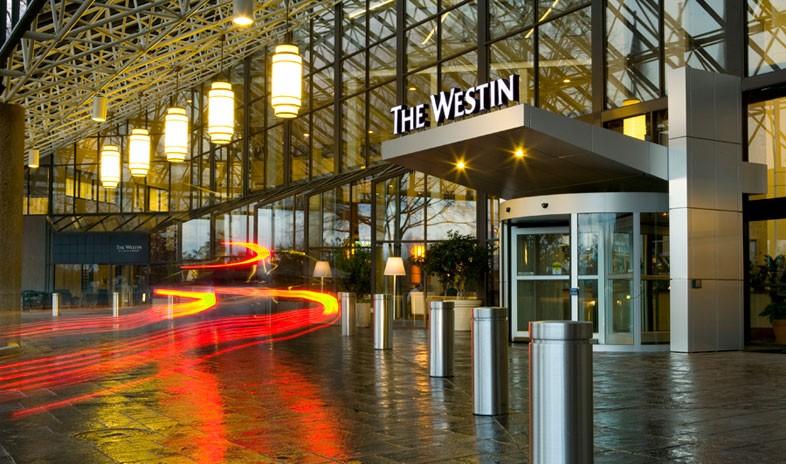 The Westin Atlanta Airport 5.jpg