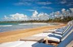 The St Regis Bahia Beach Resort Puerto Rico.jpg