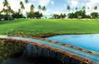The St Regis Bahia Beach Resort Puerto Rico Latin America.jpg