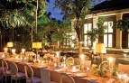 The St Regis Bahia Beach Resort Puerto Rico Meetings.jpg