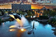 Tulalip Resort Casino Meetings 3.jpg