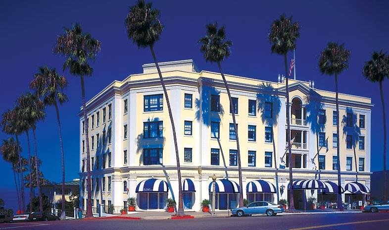 Grande Colonial Hotel La Jolla.jpg