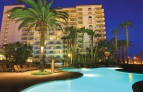 Hilton Waterfront Beach Resort Huntington Beach.jpg