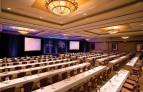 Hilton Waterfront Beach Resort Meetings 2.jpg