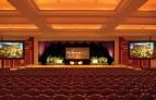 Wynn Las Vegas 2011 Platinum.jpg