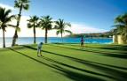 Hilton Los Cabos Beach And Golf Resort Latin America.jpg