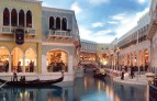 The Venetian And The Palazzo Resort Hotel Casino Las Vegas.jpg