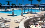 Beau Rivage Resort And Casino.jpg