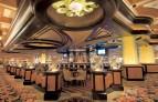 Beau Rivage Resort And Casino Biloxi.jpg