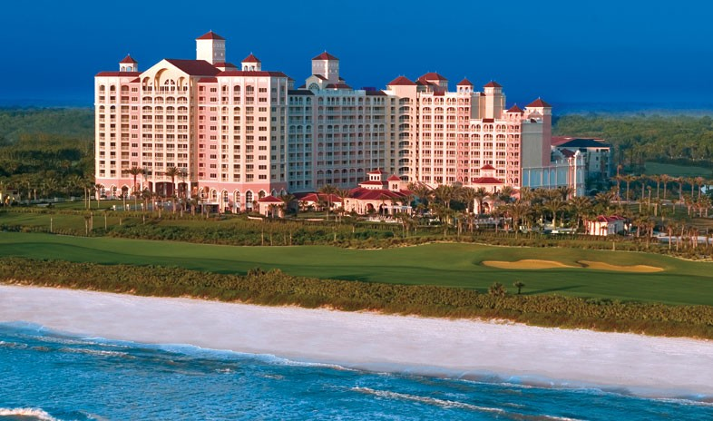 Medium image of hammock beach resort spa jpg