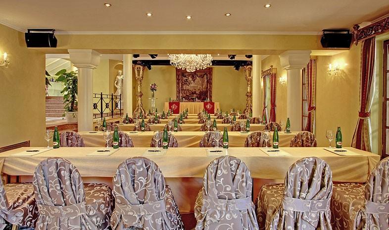 Alchymist Grand Hotel And Spa Meetings.jpg