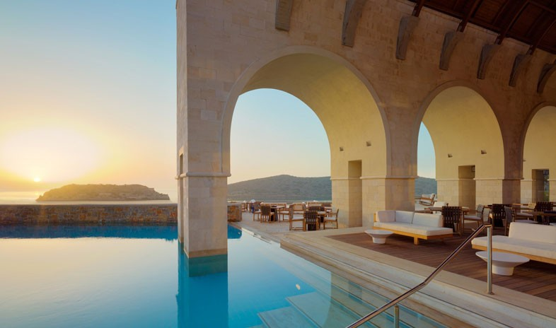 Blue Palace Resort And Spa Elounda Meetings.jpg