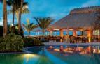 The Ritz Carlton Key Biscayne Miami 2011 Platinum 3.jpg
