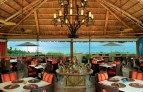 The Ritz Carlton Key Biscayne Miami Beach 3.jpg