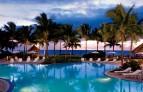 The Ritz Carlton Key Biscayne Miami Florida 4.jpg