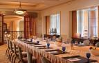 The Ritz Carlton Key Biscayne Miami Meetings 3.jpg