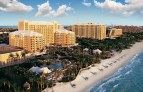 The Ritz Carlton Key Biscayne Miami Meetings.jpg