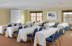 Teton Mountain Lodge And Spa Jackson Hole Meetings 2.jpg