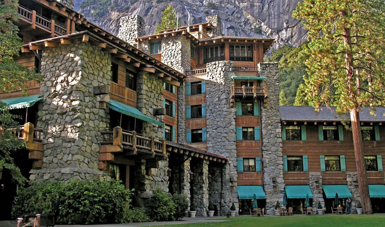 The Ahwahnee Boutique.jpg