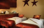 The Alisal Guest Ranch And Resort Meetings 2.jpg