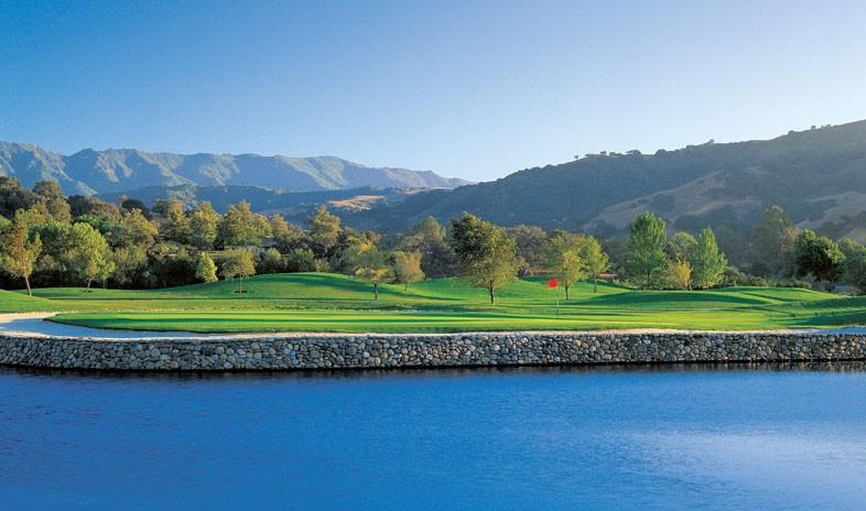 The Alisal Guest Ranch And Resort Meetings.jpg