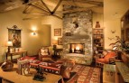 The Alisal Guest Ranch And Resort Spa.jpg