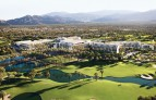 Desert Springs Jw Marriott Resort And Spa Golf 2.jpg