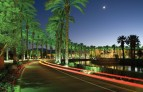 Desert Springs Jw Marriott Resort And Spa Spa 2.jpg